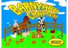 barnyardpicture
