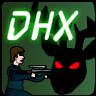 dhx_button_uhm