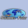 squirrelFightLogo