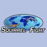 squirrelFightLogo